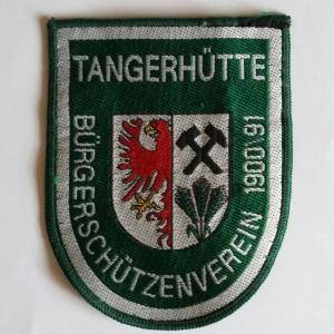 Tangerhütte 2017-09-07